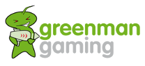 logo-greenManGaming