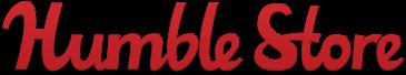 logo-humbleStore